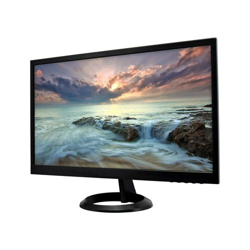"Video 7 L215E-2N TFT - 22"", Fulll-HD, VGA, DVI, B-Ware, Top Zustand"