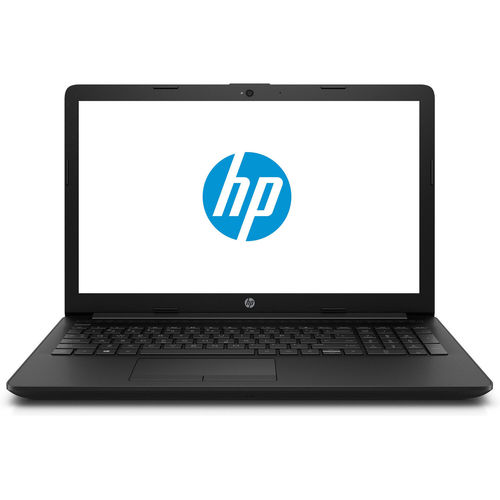 "HP 15 Notebook - 15,6"", AMD E2-9000, 8GB RAM, 1TB HD, Win10"